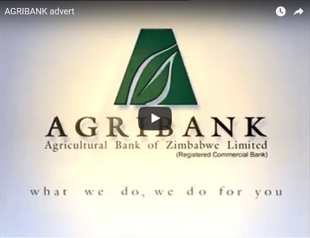 Agribank advert by dicomm advertising